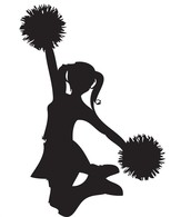 PLAINFIELD OPTIMIST CHEERLEADING REGISTRATION