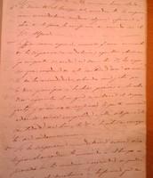 El contrato de alquiler (II)