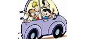 Car Rider Parents READ THIS!