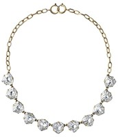 Sommervell Necklace