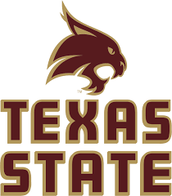 Join Texas State