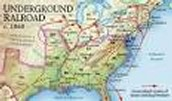 What is the Underground Railroad Anyway?