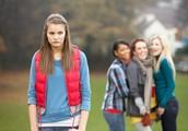 Teenage Bullying