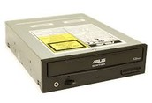 This is an Optical drive!
