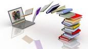 Benchmark Universe E-Book Library Subscription
