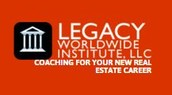 Legacy Worldwide Institute