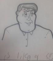 Mr.newell