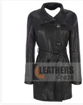 http://www.leatherscraze.com