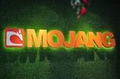 Mojang foundation