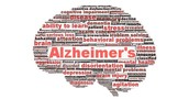 Why Did I choose Alzheimers?