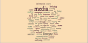Media Literate