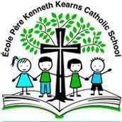 École Père Kenneth Kearns Catholic School