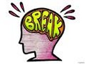 Do You Need a Brain Break?