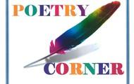 We Love Poetry
