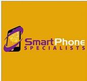 SMARTPHONE SPECIALISTS