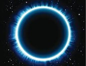 Preon star