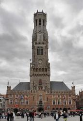 מגדל התצפית
