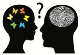 mentale idée
