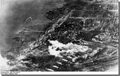 September 3rd 1942