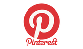 What is PinterestPerfect?