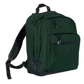 Die Schultaschen
