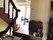 樓梯間還當電腦室