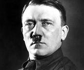 Adolf Hitler (Hist.)