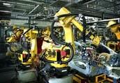 Increased Technology Spillover