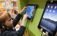 Top 10 Reasons Why iPads should be in Classrooms
