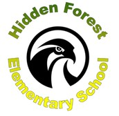 Hidden Forest Elementary