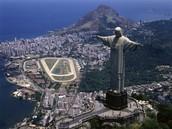 Praise brazil