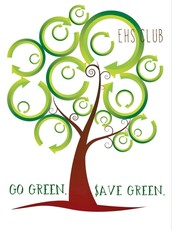 Environmental Health Science Club Info