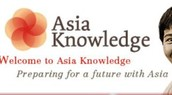 Asia Knowledge Home