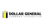 $2,000 Dollar General Literacy Grant