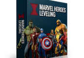 marvel super heroes review