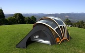 we sell the best tents and fishing supply in Canada
