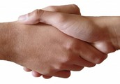 Save time, energy, and money. Use mediation to resolve your conflict.