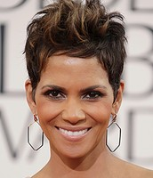 Mrs. Demers (Halle Berry)