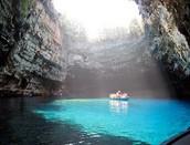 Amazing Snorkeling Adventures