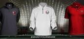 Order an MHS Volleyball Jackets/Shirt