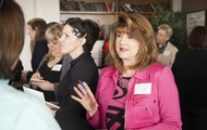 Sharing expertise through the Spring Mini Conference