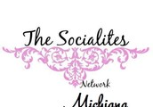 The Socialites Network Michiana