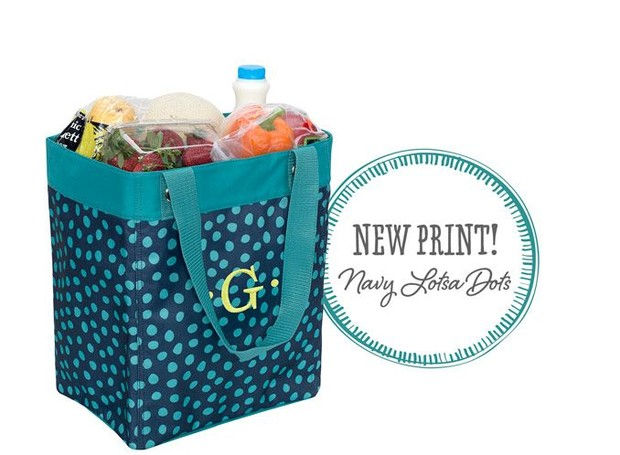 Best Selling Thirty One Items Smore Newsletters