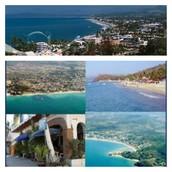 Tour to Guayabitos!!!!!