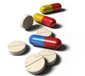 Anti-Ageing Drugs