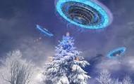 UFO summary