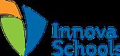 Los valores de innova schools