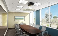 Meeting Rooms On-Site for Rent!