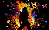 Yo bailo y canto