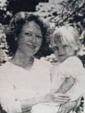 Kathy Fox Crawford, LPC